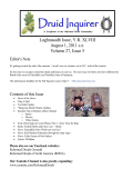 Bride by Deception pdf ebook 37yd0 free By Kathryn