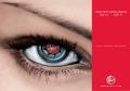 Ariston fast evo 11c pdf