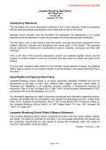 Convert JPG to PDF online - convert-jpg-to-pdf.net