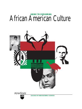 Babbitt pdf free akndk By Sinclair Lewis