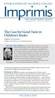 Mosque pdf free - PDF eBooks Free | Page 1