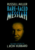 Bare-Faced Messiah.pdf - HolySmoke.org