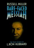 Bare-Faced Messiah.pdf - HolySmoke.org