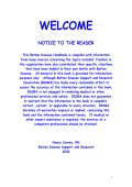 gi system.pdf - Batten Disease Support Research Association