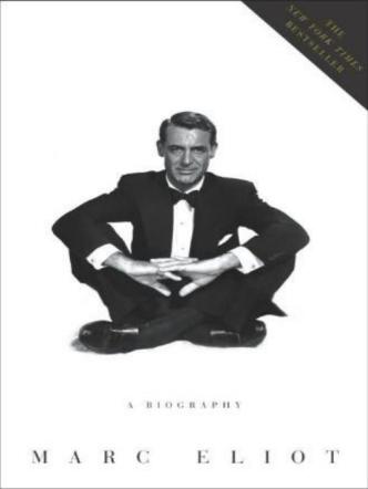 Cary Grant .pdf - Krizma eBook