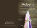 Advent 2013 Family Devotional Guide - The High Calling