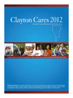 Clayton Cares Directory - Clayton County Government.