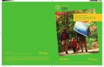 Cigna Provider Directory 2014 - Knox County Schools