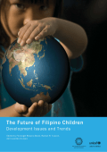 The Future of Filipino Children - Asian Institute of Journalism and