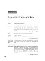 ch 7 8 - Sage Publications