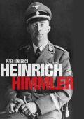 Heinrich Himmler - Christian Identity Forum