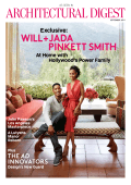 WIll+JAdA PINkETT SmITH - Fort Hill Construction
