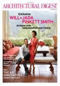 WIll+JAdA PINkETT SmITH - Fort Hill Construction