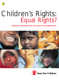 Childrens Rights: - ADCL