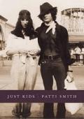 Just Kids - 125books.com
