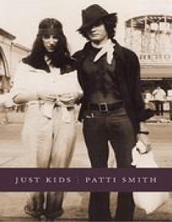 Just Kids - 125books.com