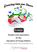 Houston Area Association for the Education of Young Children