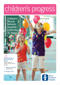 Childrens Miracle Network Hospitals Celebrates 30 Years! - Akron