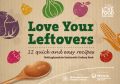 12 quick and easy recipes - Veolia Environmental Services