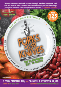 Forks Over Knives - Gene Stone (2011).pdf