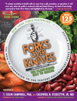 Forks Over Knives - Gene Stone (2011).pdf