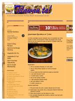 StarKist Sardines Quick Easy Recipes Garcinia Cambogia