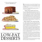 #1230 Premium Low Fat r5.qxd - Diabetes Self-Management