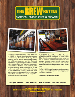 Frontpage-test copy - The Brew Kettle