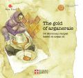 The gold of arganeraie - Slow Food Foundation for Biodiversity