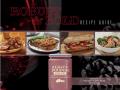 RECIPE GUIDE - Kraft Foodservice