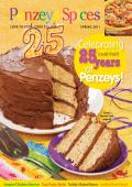 25years Penzeys! - Penzeys Spices