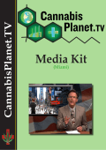 Miami Media Kit - Cannabis Planet