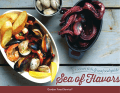 Sea of Flavors - Gordon Food Service