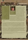 SPRING 2013 - Mossy Oak