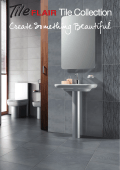 Tile Collection - KDP Tiles