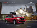 DODGE GRAND CARAVAN - Chrysler Fleet Operations