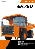 Dump Truck - CablePrice