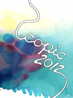 CopiC original Markers - MarkerPOP.com