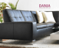 Dania Furniture