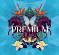 Katalog PDF - Premium Exhibitions