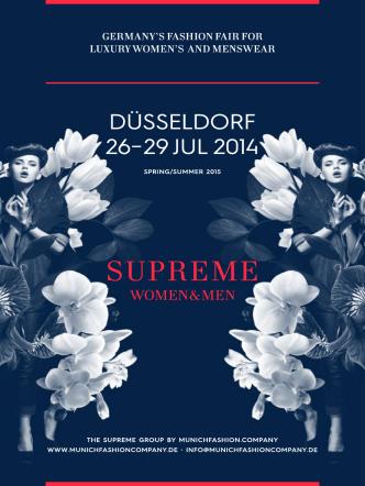 Catalog as PDF - Supreme