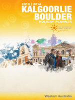 sites/default/files/KBVC Plan... - Kalgoorlie-Boulder Tourist Centre