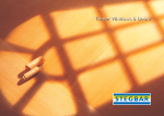 Timber Windows Doors - Stegbar Australia