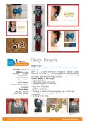 0 1 2 - Designclinicsmsme.org