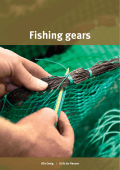 Fishing gears - Fisheries Circle