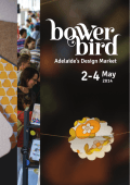 Download Booklet (5.5Mb) - Bowerbird Bazaar