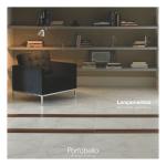 Lançamentos - Portobello
