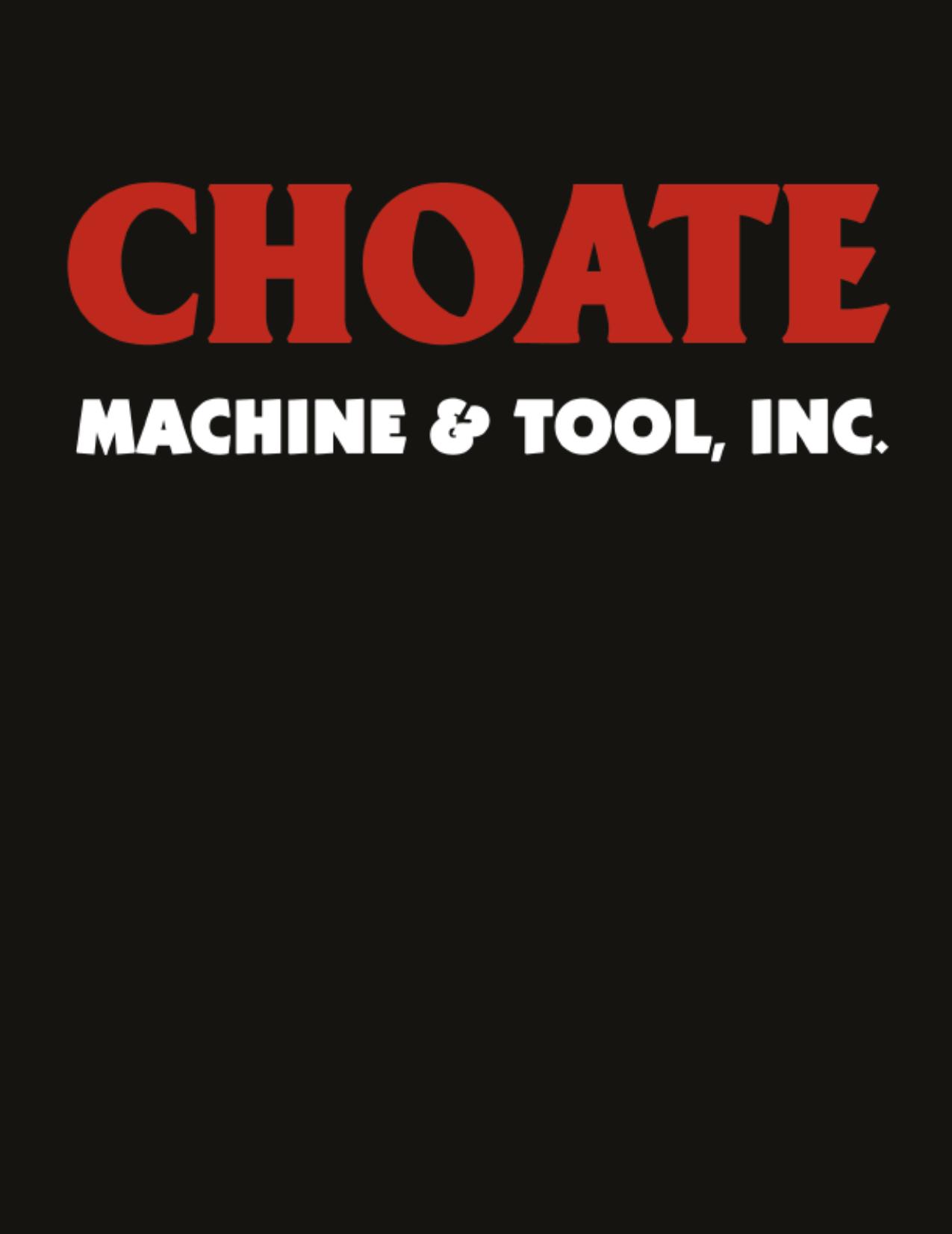 "TC G1 Contender//Choate Side Folder Buttstock Black LOP 14/""-New"