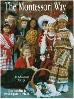 The Montessori Way - The Montessori Foundation