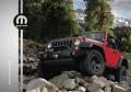 2013 Jeep Wrangler PDF Download